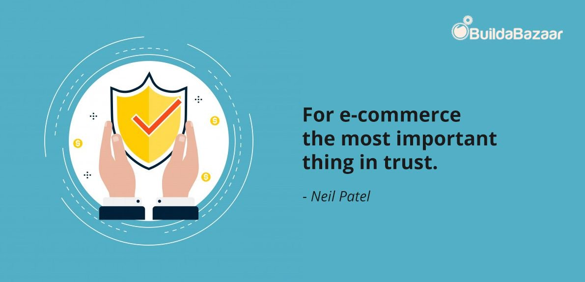 test Twitter Media - Your customers trust is everything! https://t.co/ya1MNdlMtQ