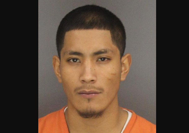 Man guilty in Arkansas gang killing gets 118 years in prison