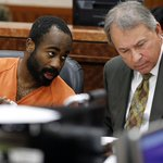 Pretrial hearing for man accused of trying to kill Travis County judge