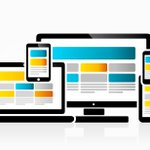 Design Elements that Matter when Developing a Company Website