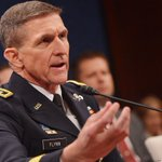 Trump former national security advisor charged with lying to the FBI