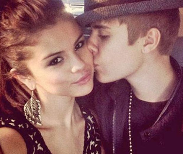 Selena Gomez has FINALLY spoken out about her reunion with Justin Bieber...