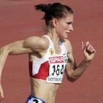 Three Russian Olympians banned for life, including gold medalist Olga Zaytseva