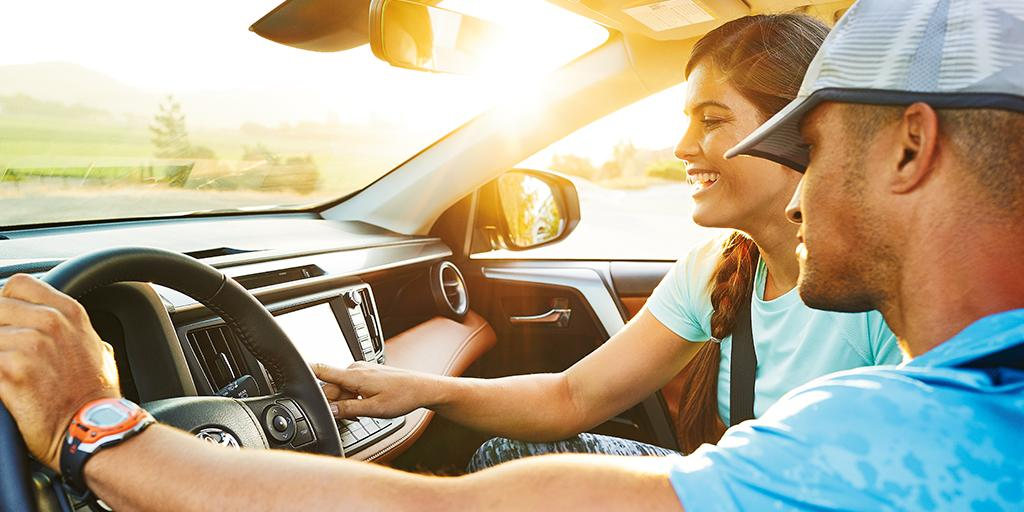 We're here to make the lease-end experience easier and more efficient. Explore your options: https://t.co/tYVdh1yGyk https://t.co/HcPVtSnLE2