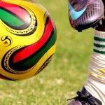 CECAFA opening ceremony moved to Bukhungu stadium, Kakamega