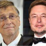 15 books Bill Gates, Jeff Bezos, and Elon Musk think everyone should read