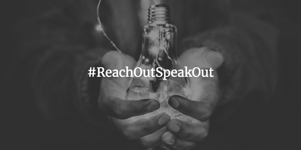 test Twitter Media - From @womenshelter: Leading Change has a Domestic Violence and Your Workplace training! https://t.co/oZSGU77u4Q #ReachOutSpeakOut #ABFVPM https://t.co/oIkMZOJDaF