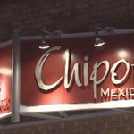 Chipotle, Looking For A Turnaround, Shops For NewCEO