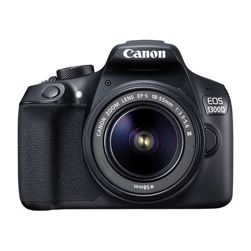 RT @FatKidDeals: Canon T6 DSLR for $348 brand new https://t.co/EH2SCZsd5b...