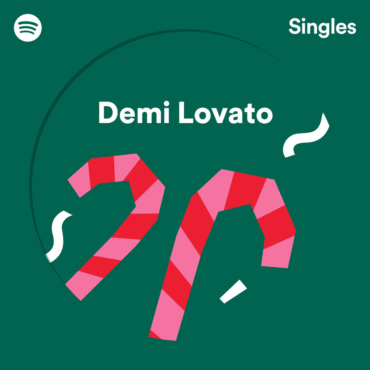 A little something for your Holiday playlists ???????????? @Spotify https://t.co/oP3sOTF0M8 https://t.co/5t7gfV57aj