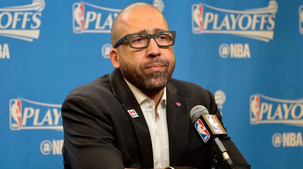 David Fizdale fired by the Memphis Grizzlies https://t.co/pKP6ZCu3iV https://t.co/0NN1VAhkZk
