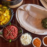 Meleket in Silver Spring is a sweet taste of Eritrean cooking