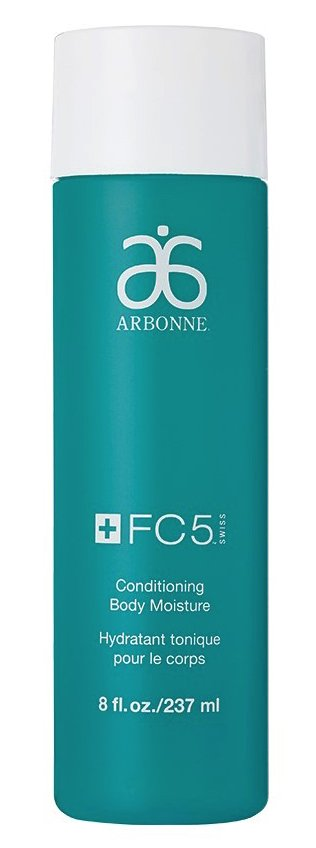 FC5 Conditioning Body Moisture from Arbonne, Brand New, Boxed, RRP £26 - Yours for just £18 https://t.co/KXQ9pIpXHU https://t.co/NcL1dPAWPs