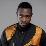 Has Bamboo backsliden? Upcoming artiste narrates after collabo