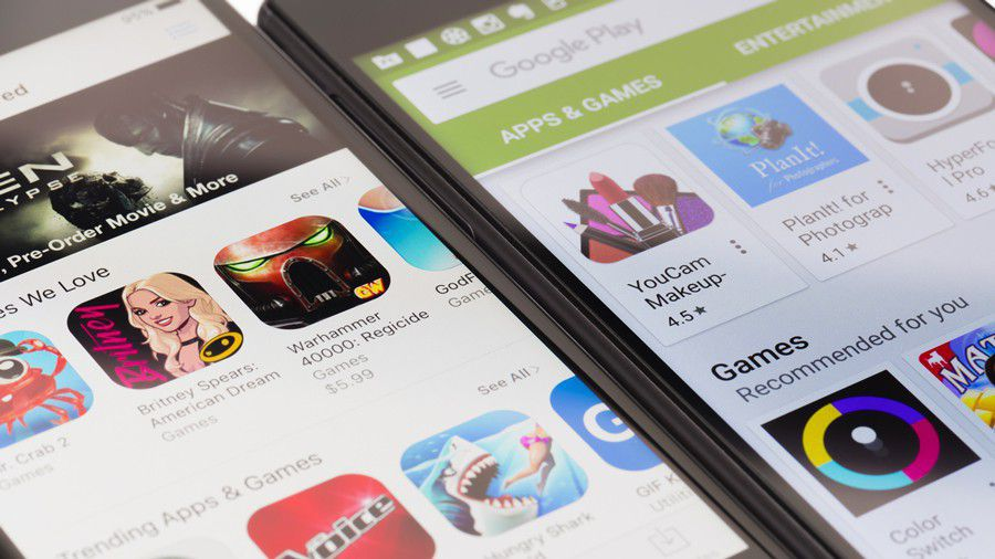 These Popular Android Apps Have Been Marked as Malware by India's Government