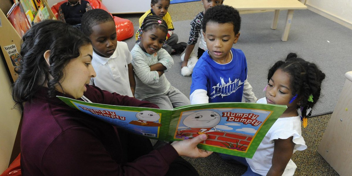 Low-income students can learn; schools must adapt
