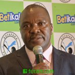 Sofapaka coach set to ditch club for UPL side
