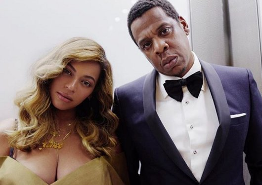 We're heartbroken to hear this about Jay Z and Beyonce today...