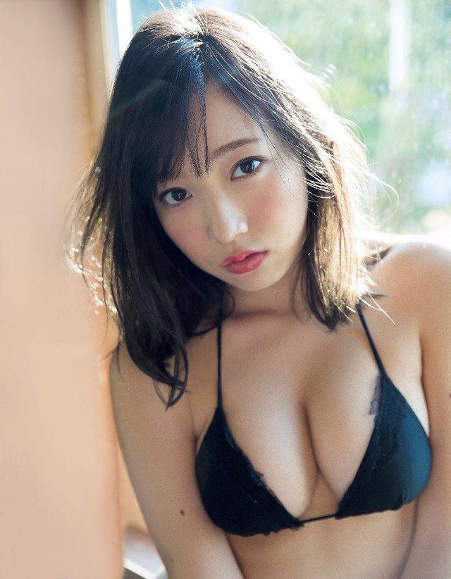 柏木由紀統一スレッド★342 YouTube動画>23本 ->画像>811枚