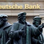 Marxist-Leninist party sues German banks over BDS account closures