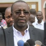 UoN senate revokes Mithika Linturi's law degree