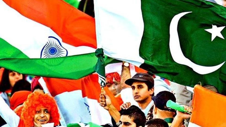 Pakistan seeks $70m compensation from India for unplayed cricket series