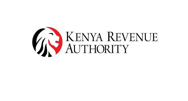 KRA to accelerate technology adoption in tax administration