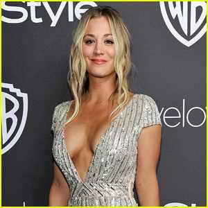 Happy Birthday Kaley Cuoco, David Yates, Rigley Scott, John Bishop, Ryan Murphy, Chloe Fenton & Mandy Patinkin