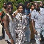 Kilifi artistes form union, plan Bill for empowerment