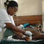 Two hospitalised in Kwale with cholera symptoms