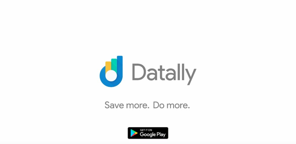 Google Launches Datally, A Data Saving App for Android Users