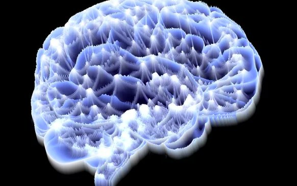 Ultrasound could offer noninvasive treatment for Parkinson's and depression https://t.co/awBdswkhwB https://t.co/9ThEgdR99C
