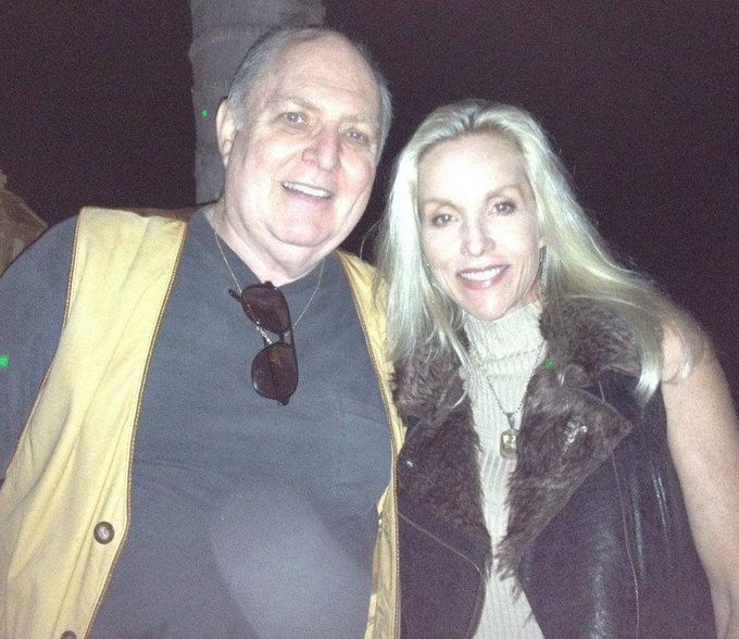 Happy Birthday Cherie Currie! b. November 30, 1959