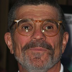 "Happy Birthday David Mamet!!  ""We respond to a drama to that extent to which it corresponds to our dreamlife.\"""