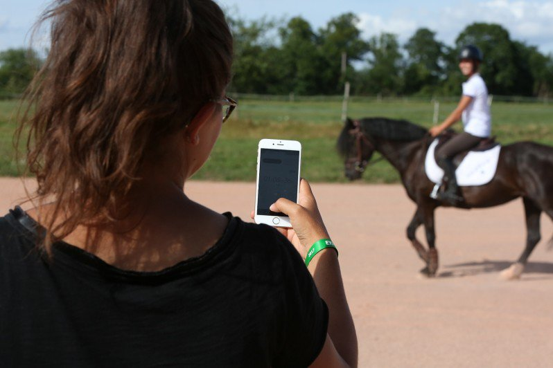 test Twitter Media - on @tech_eu : @SeaverHorse has raised €1.8M in seed funding from @GoCapital_FR, #NormandieParticipations, @CA_Normandie, #NormandieBusinessAngels, @BureauHorse, @Bpifrance, & other for its connected girth for monitoring horse health & performance https://t.co/SLIgOtuaDp https://t.co/qWxBG5pYMi