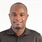 Kenyan Football legend Dennis Oliech spotted holidaying in Dubai weeks after broke rumors