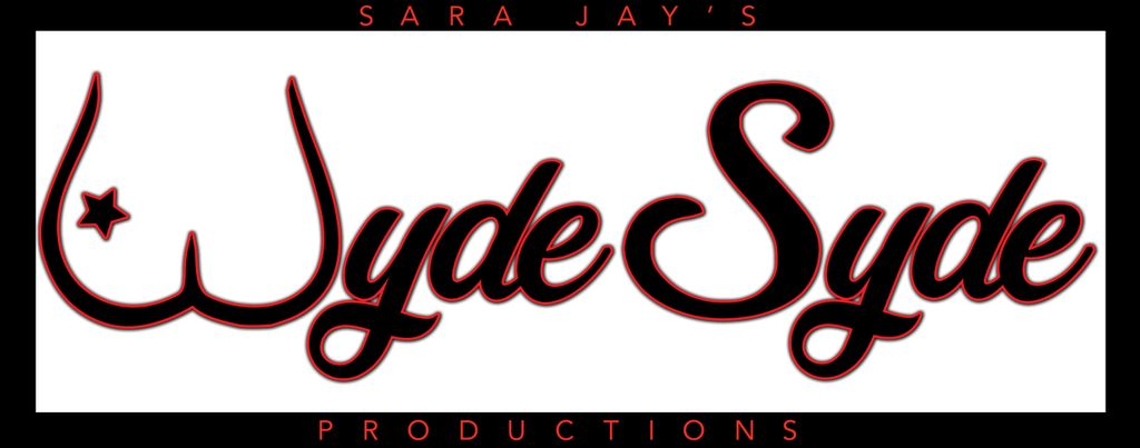 Go follow my #production company on IG Get sneak-peeks, Mini-clips, updates, and