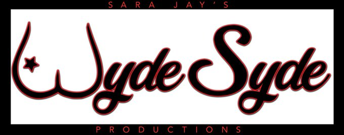 Go follow my #production company on IG @wydesydeproductions Get sneak-peeks, Mini-clips, updates, and