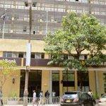National Bank of Kenya Records Kes197 Million Profit in Quarter 3 of 2017