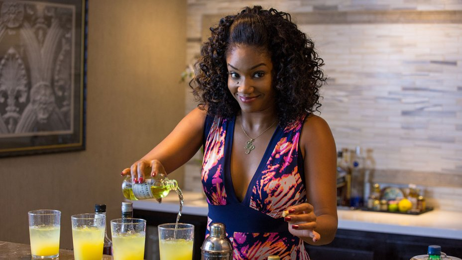 NYFCC awards Tiffany Haddish best supporting actress for her work in