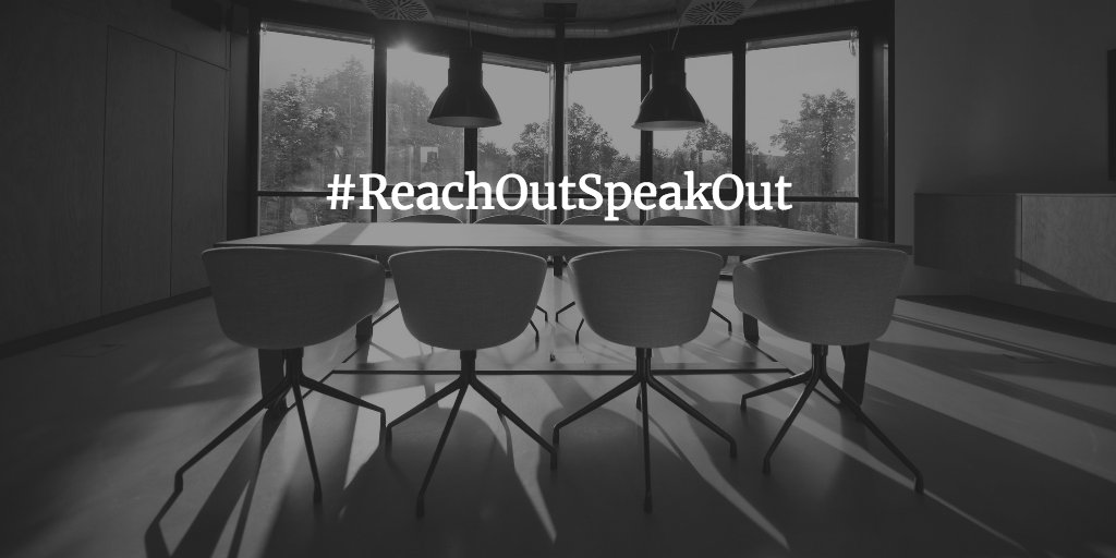 test Twitter Media - From @MakeItOurBiz: I need safety and support at work https://t.co/wqXQGWIxRg #ReachOutSpeak #ABFVPM https://t.co/1MmzcMN7WL