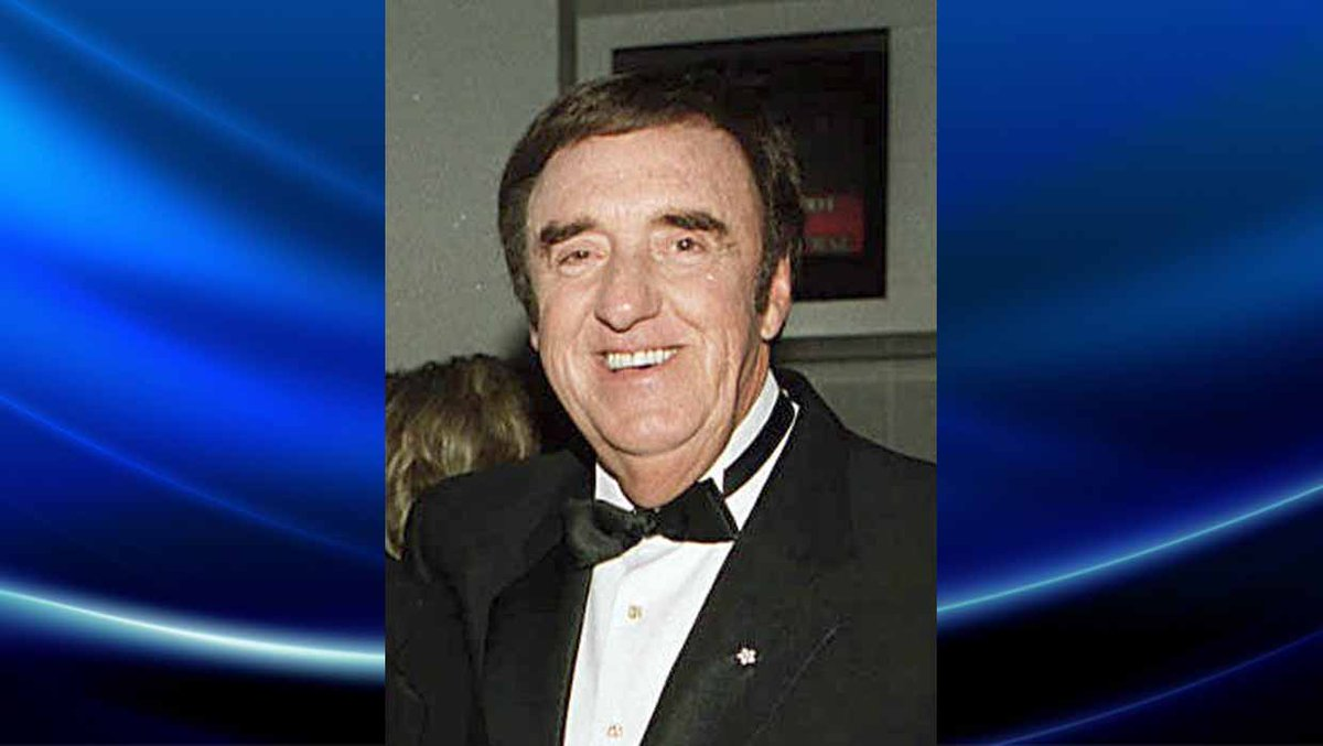 Husband says Jim Nabors, who starred as Gomer Pyle on TV's 'The Andy Griffith Show,' dies at Hawaii home at age 87