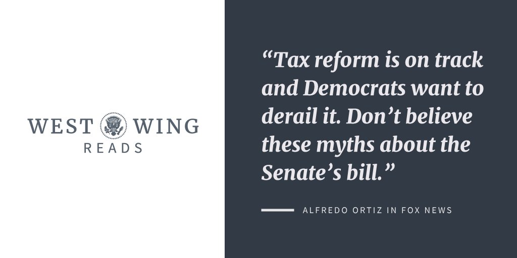 Check out what the West Wing staff is reading: https://t.co/Y9LPWjFnDt https://t.co/HHMlslt6nm