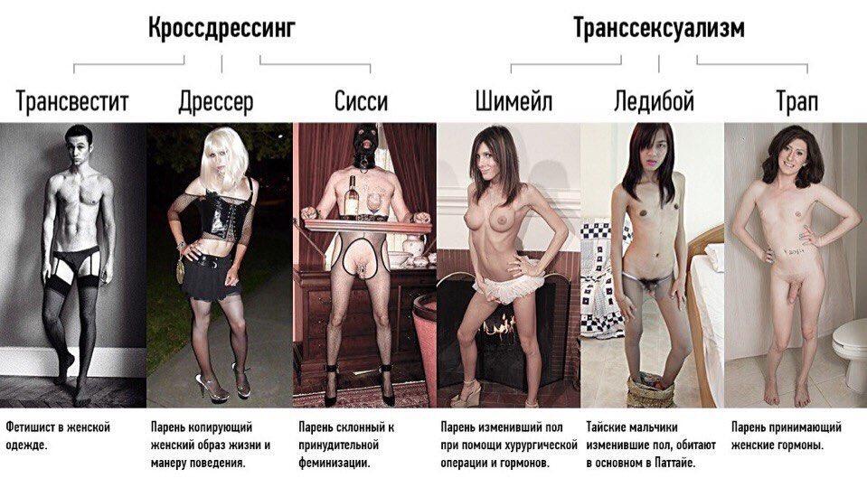 Обнаженные Начинающие Гормональные Сисси Вк