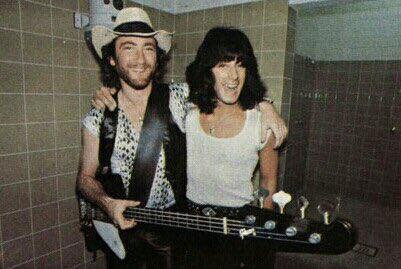And a very happy birthday to the great Roger Glover!!!