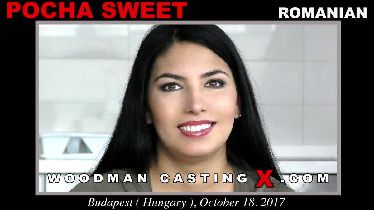 [New Video] Pocha Sweet jzhD8B2YhK zGUOQMKihq