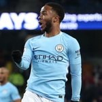 Man City beat Southampton as Ozil inspires Arsenal's win