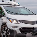 GM: Driverless cars can be affordable and profitable