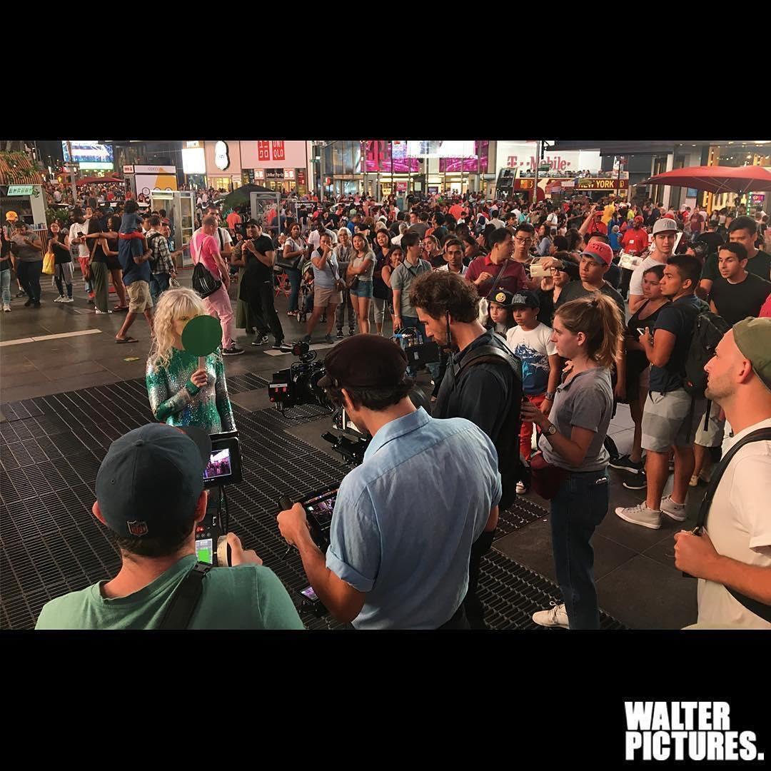 #Repost Walter Pictures https://t.co/DMvFciO8Pz