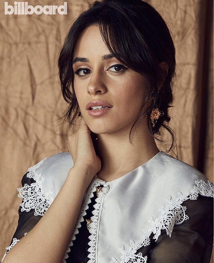 Congratulations to @Camila_Cabello for being @billboard's Breakthrough Artist of the Year #WomenInMusic �� https://t.co/YclTTVp00v